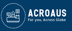 ACROAUS